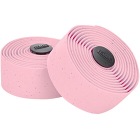 Selle Italia Smootape Corsa Lenkerband Eva Gel 2,5 mm rosa